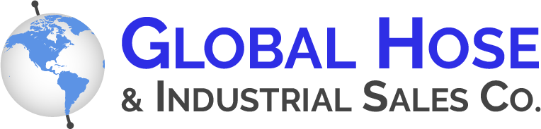 Global Hose & Industrial Sales Co logo